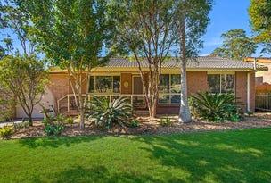 31 Somers Drive, Watanobbi, NSW 2259