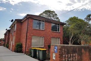 12/9 Fairmount St, Lakemba, NSW 2195