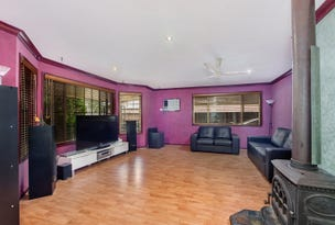 36 O'Neills Road, Willowbank, Qld 4306