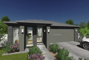 LOT 1320 ST GERMAIN ESTATE, Clyde, Vic 3978