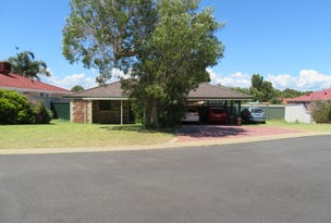 19 Chapman Cl, Australind, WA 6233