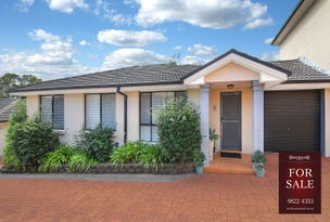 4/541-543 King Georges Road, Beverly Hills, NSW 2209