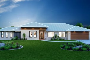 Lot 22 Brolga Drive, Gulmarrad, NSW 2463