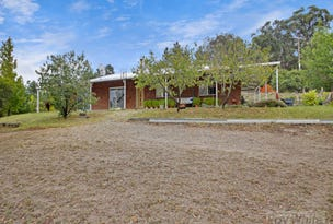 573 Bulls Pit Road, Goulburn, NSW 2580