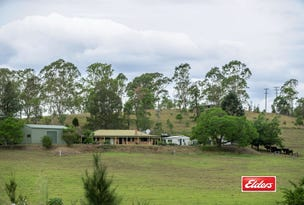 1015 Wherrol Flat Road, Wherrol Flat, NSW 2429