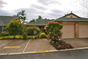 17/284 Oxley Dr, Coombabah, Qld 4216