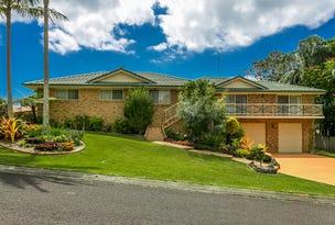 4 Portla Way, Ocean Shores, NSW 2483
