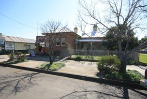 80 Bettington Street, Merriwa, NSW 2329