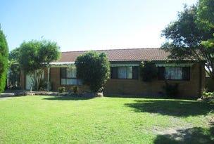 28 Bangalow Place, Taree, NSW 2430