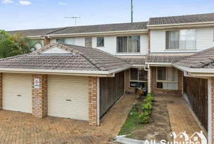 3/709 Kingston Road, Waterford West, Qld 4133