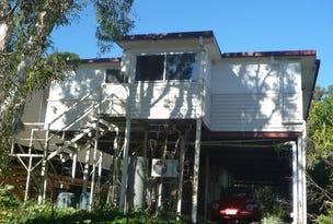 17 James Street, Murwillumbah, NSW 2484