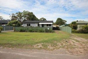 17 Army Avenue, Tanilba Bay, NSW 2319