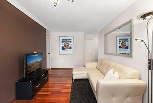 5A/16 Bligh Place, Randwick, NSW 2031