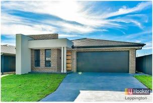 22 Bibb Avenue, Cobbitty, NSW 2570