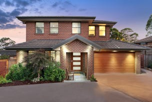 69 James Henty Drive, Dural, NSW 2158