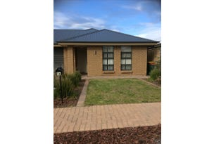 16 Matelot St, Seaford Meadows, SA 5169