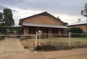 7 Ward Street, Gladstone, SA 5473