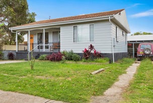197 Northcote Avenue, Swansea, NSW 2281
