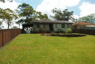 90 Newport Road, Dora Creek, NSW 2264