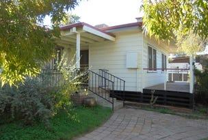 32 Leonora Street, Robinvale, Vic 3549