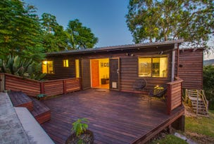 1012 South Pine Road, Everton Hills, Qld 4053