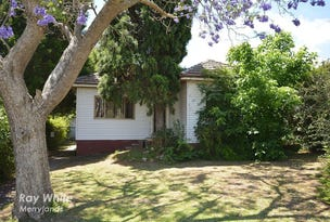 13 Chiltern Road, Guildford, NSW 2161