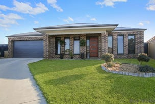 22 Stapleton Court, Benalla, Vic 3672