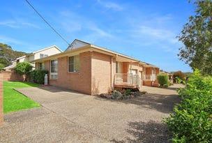 1/51 Beach Street, Vincentia, NSW 2540