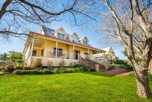 9 Gidley Street, Stroud, NSW 2425
