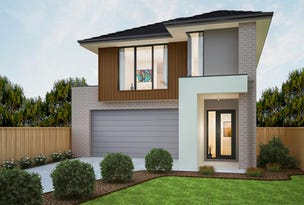 LOT 309 New Road (North Harbour), Burpengary, Qld 4505