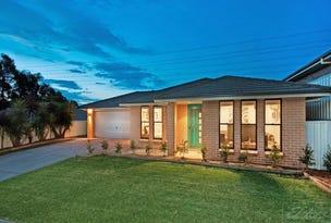 80 Dalmeny Drive, Macquarie Hills, NSW 2285