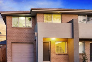 17 Callinan Crescent, Bardia, NSW 2565