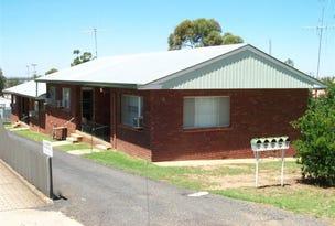 3/15 Boazman Street, Parkes, NSW 2870