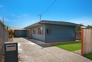 6  Cashmore Lane, Evans Head, NSW 2473