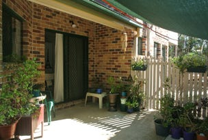 2/550 Oxley Avenue, Redcliffe, Qld 4020