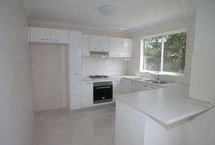 61a Glenn Street, Umina Beach, NSW 2257