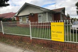 20 Junction Street, Cabramatta, NSW 2166