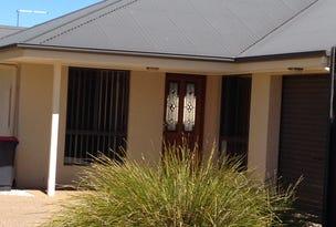 2/1012 Wewak Street, North Albury, NSW 2640