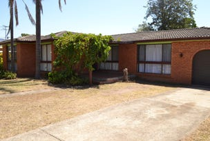 46 Eloura Street, Dharruk, NSW 2770