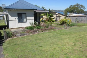 16 Hunter Road, Nords Wharf, NSW 2281