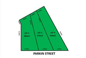 127 Parkin Street, Rockingham, WA 6168