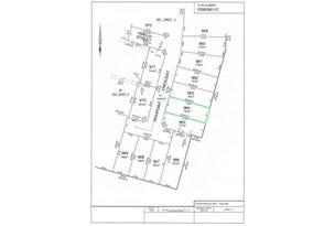 Lot 964, 21 Floreat Avenue, Highton, Vic 3216
