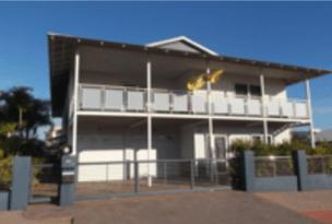 26 Panjya Pde, Port Hedland, WA 6721
