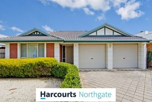12 Meadowbank Terrace, Northgate, SA 5085