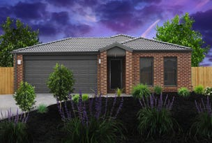 Lot 86 George Street, Korumburra, Vic 3950