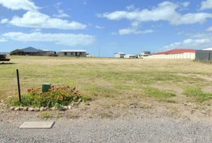 Lot 102, 6 Reef Crescent, Point Turton, SA 5575