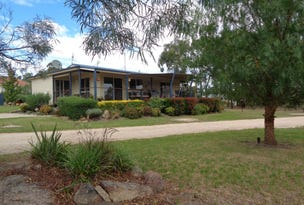 19 Cummerford Road, Glen Aplin, Qld 4381