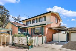 10D Landy Avenue, Penrith, NSW 2750