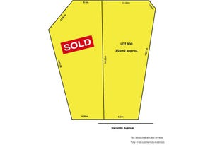 Lot 900/7 Narambi Avenue, Ingle Farm, SA 5098
