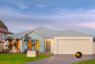 1/6 Flute Walk, Dunsborough, WA 6281